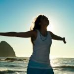 Reiki – Wisdom, Spirit, Godliness